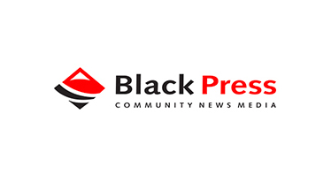BlackPress.jpg