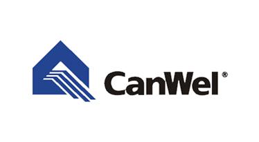 CanWel.jpg