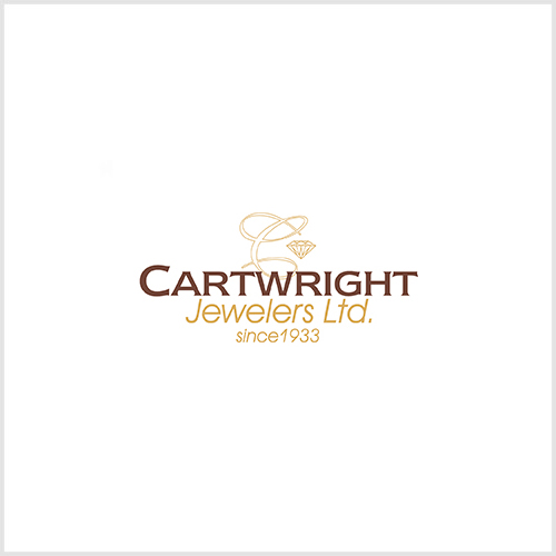 Cartwright.jpg