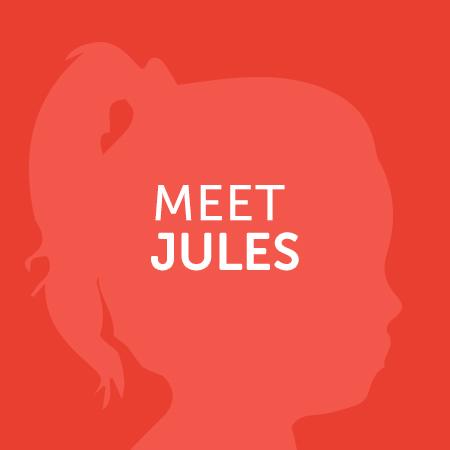CKNW-MeetJules.jpg