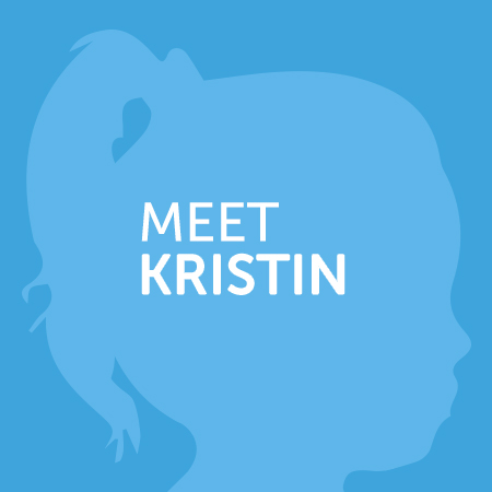 CKNW-MeetKristin.jpg
