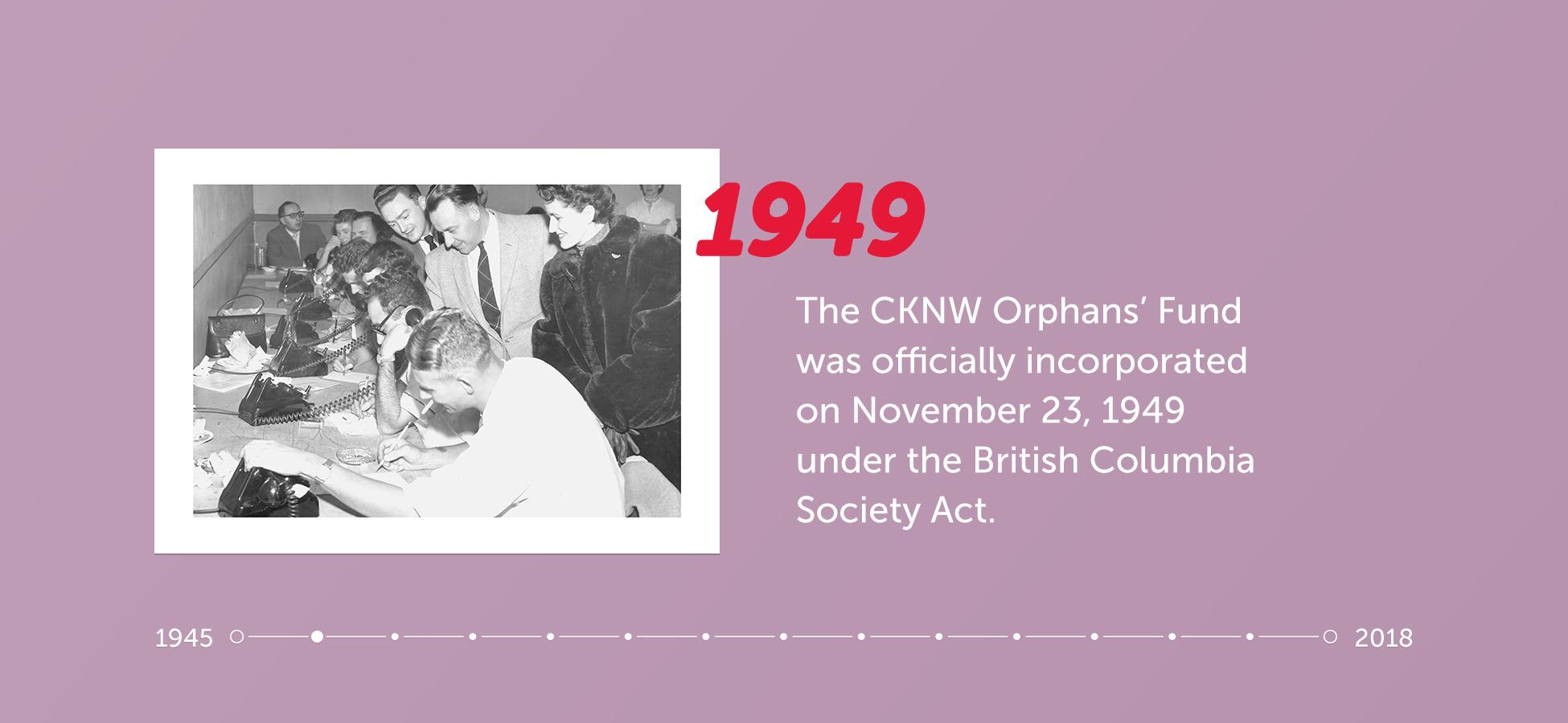 CKNW-1949.jpg