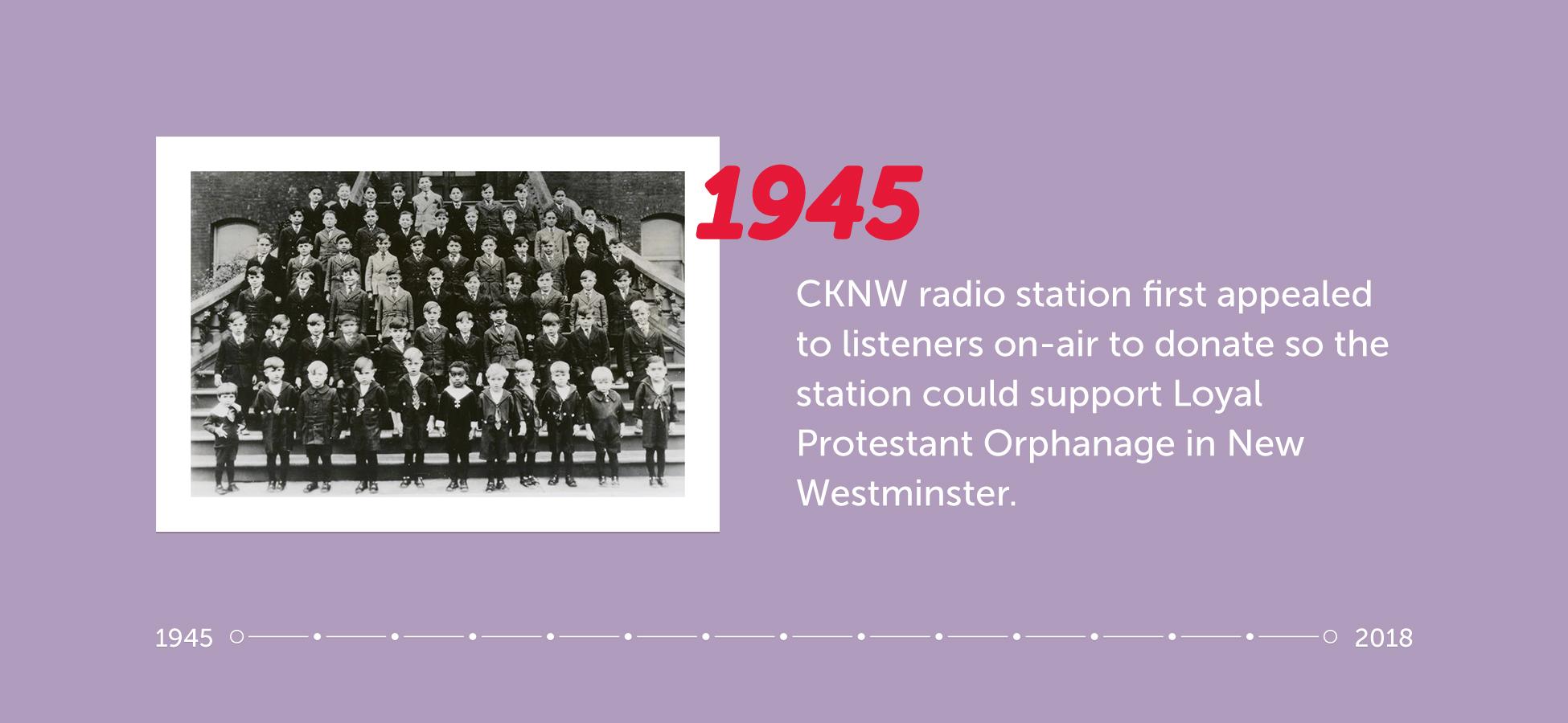 CKNW-1945.jpg