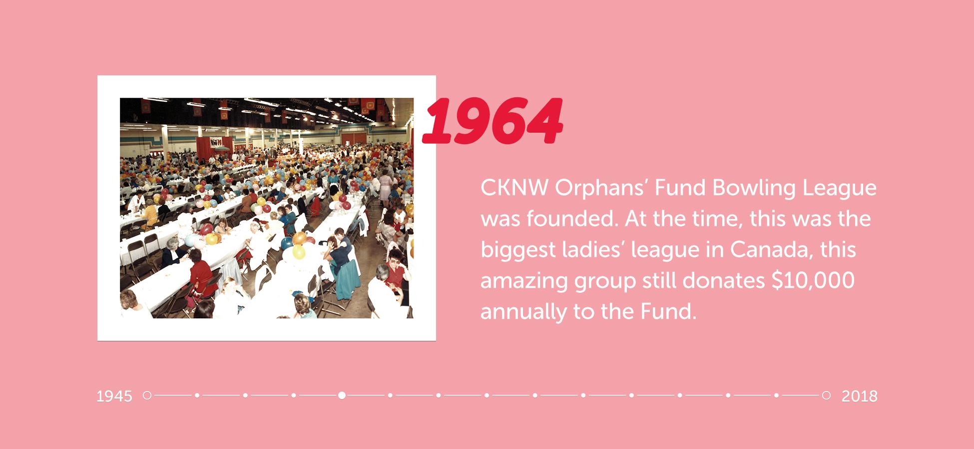 CKNW-1964.jpg