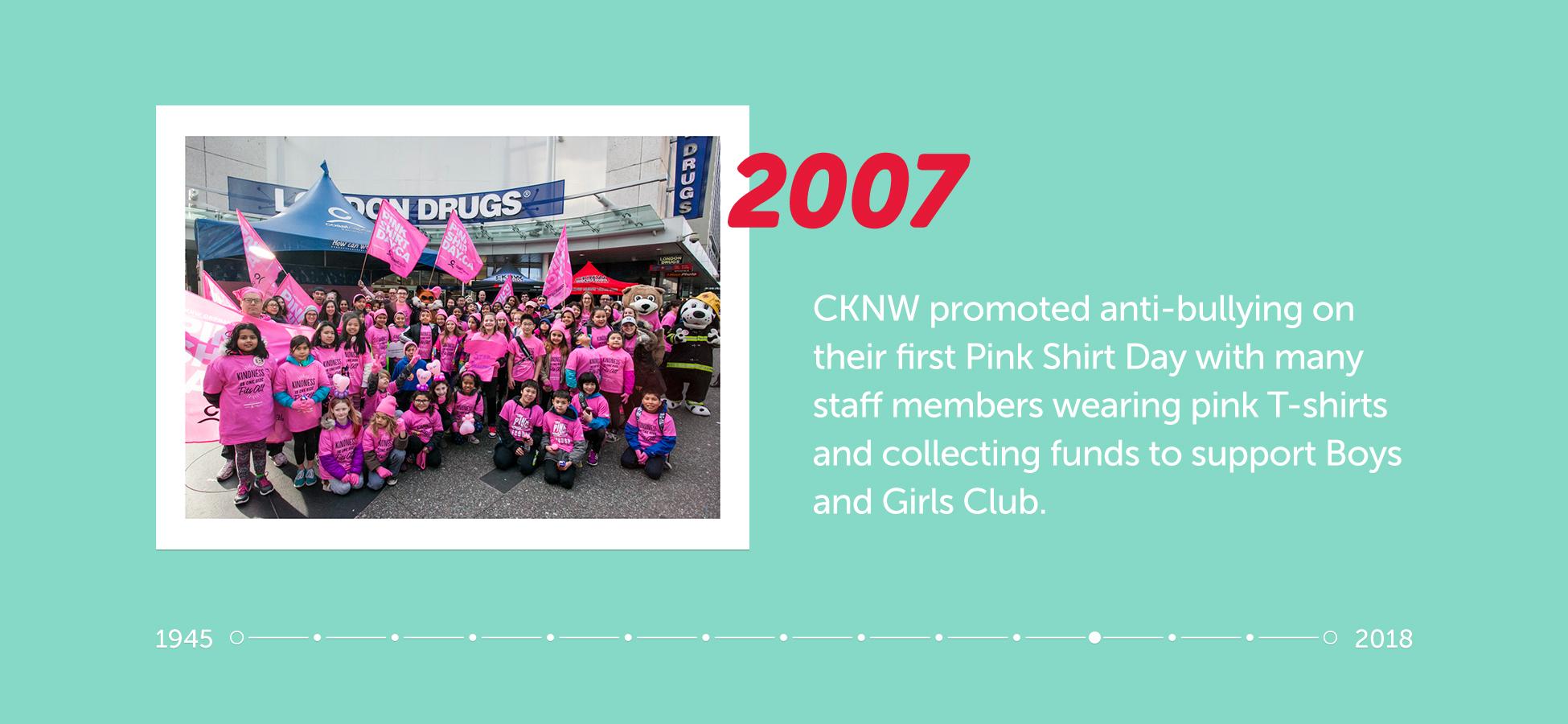 CKNW-timeline-2007.jpg