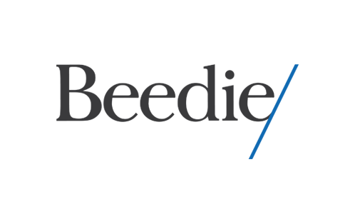 BeedieLogo.png