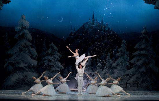 goh ballet.jpg