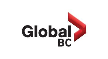 GlobalBC.jpg