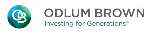 Odlum+Brown+logo+2018- banner.png