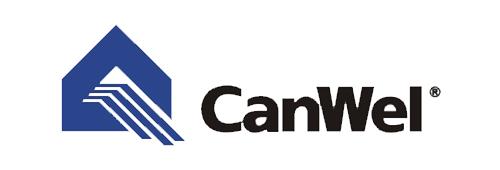 canwel banner.jpg