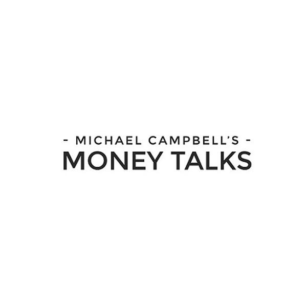 MoneyTalks.png