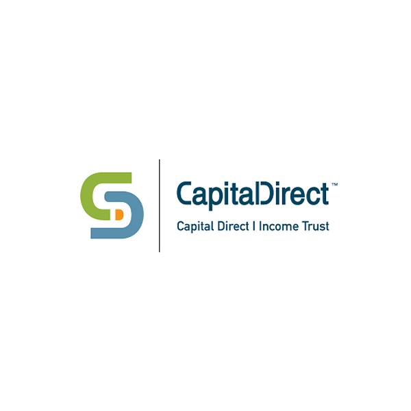 CapitalDirect.png