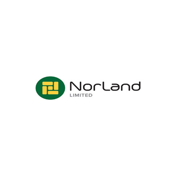 Norland.png