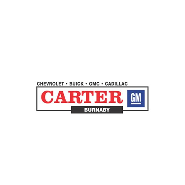CarterGM.png
