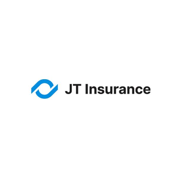 JTInsurance.png