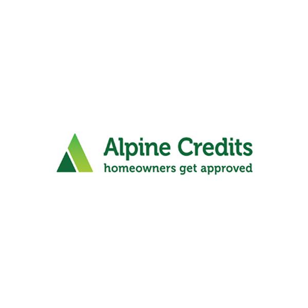 AlpineCredits.png