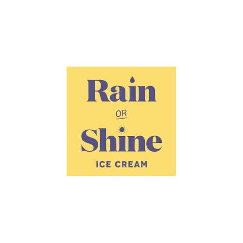 RainOrShine.png
