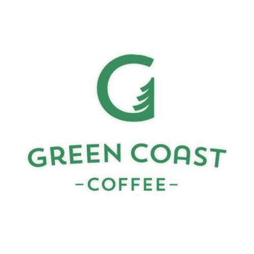 GreenCoastCoffee.png