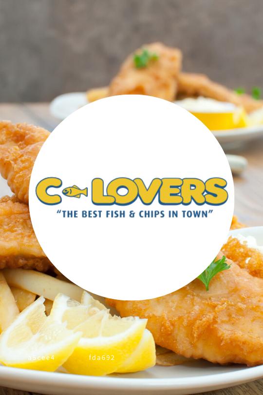 C Lovers_ Website (Blog Post).png