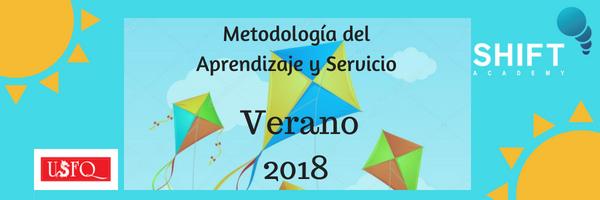 Verano 2018 (2).jpg
