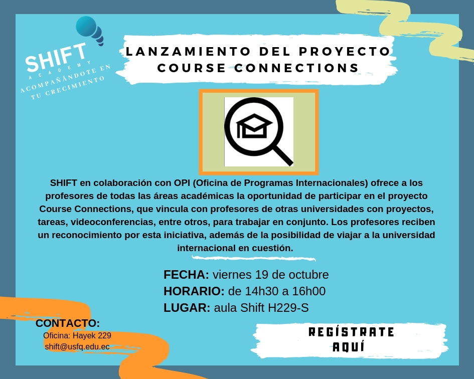 Copia de 2018-10-19 Course connections.jpg