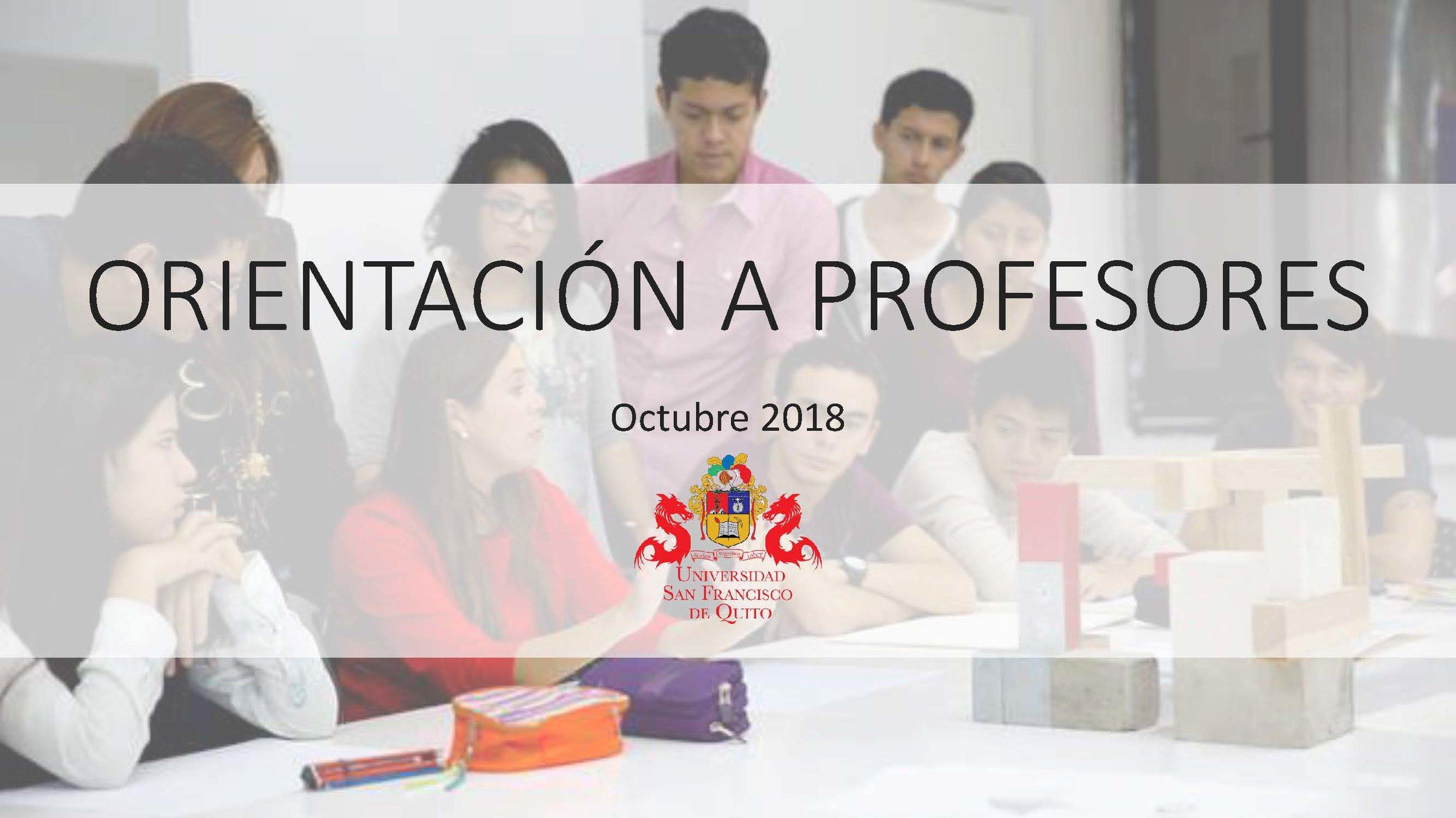 2018-10-3 Seguimiento Orientación Nuevos Profesores_Page_01.jpg
