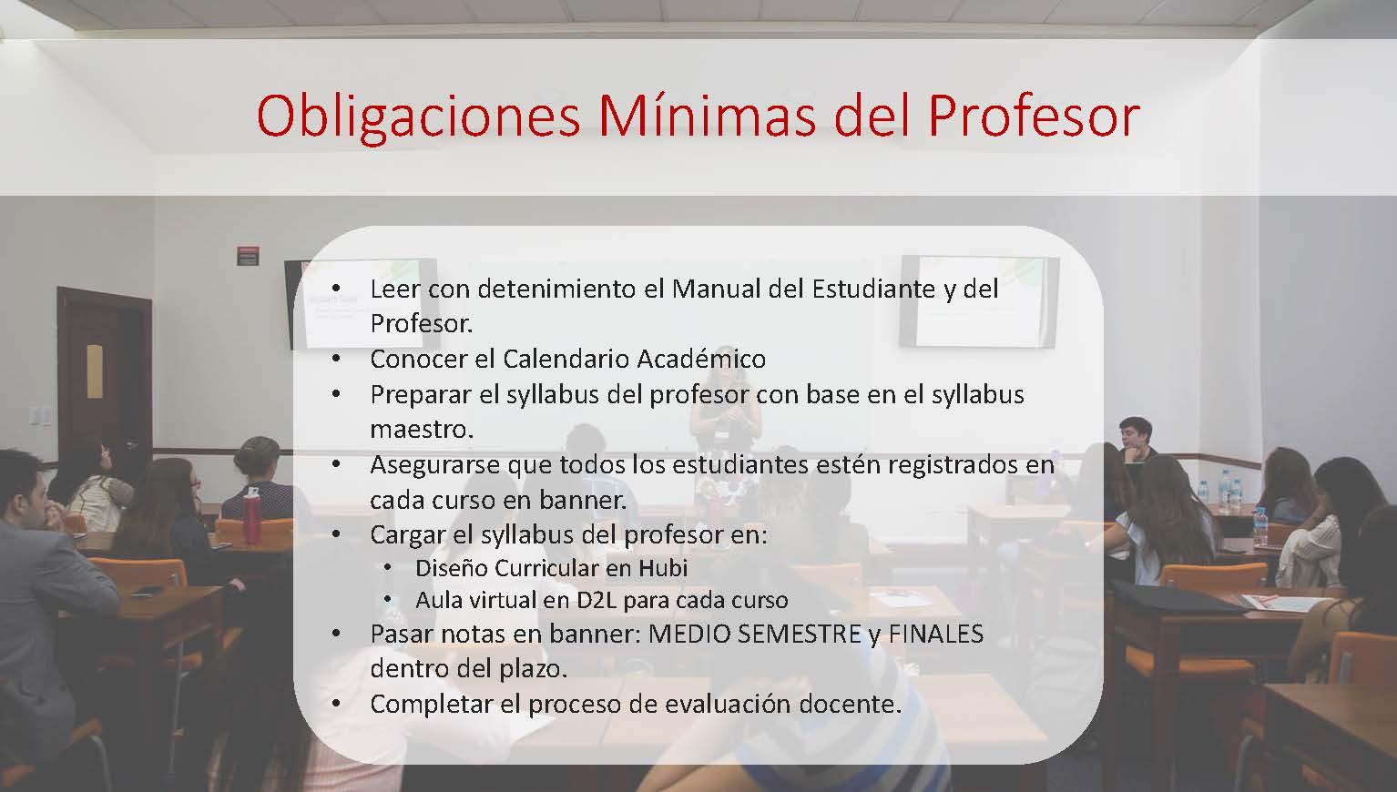 2018-10-3 Seguimiento Orientación Nuevos Profesores_Page_19.jpg