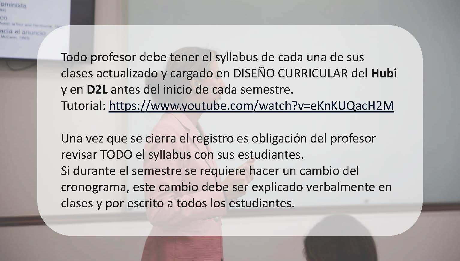 2018-10-3 Seguimiento Orientación Nuevos Profesores_Page_23.jpg