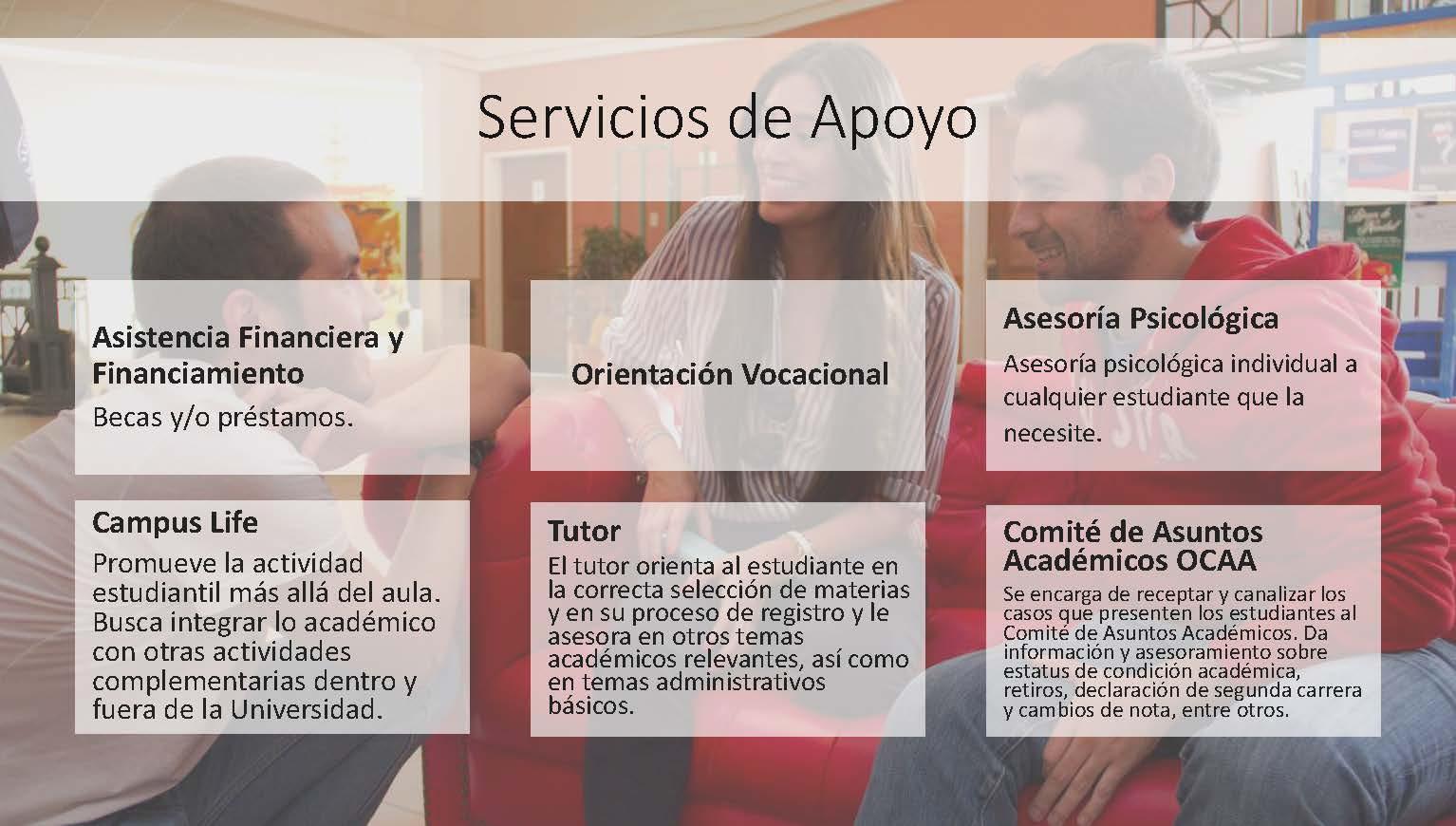 2018-10-3 Seguimiento Orientación Nuevos Profesores_Page_27.jpg