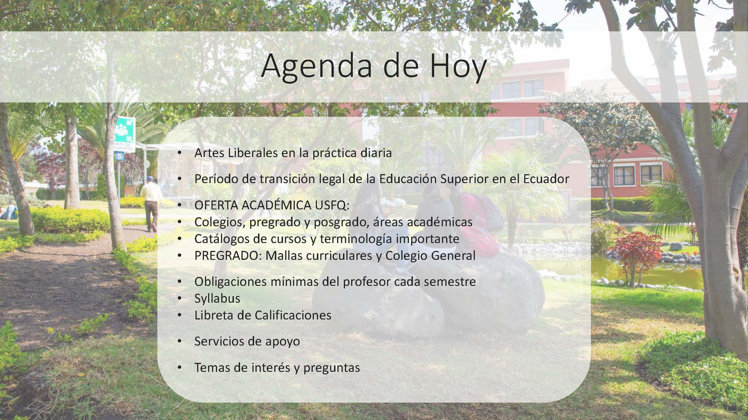 Oct 22 2018 Artes Liberales personal administrativo_Página_02.jpg