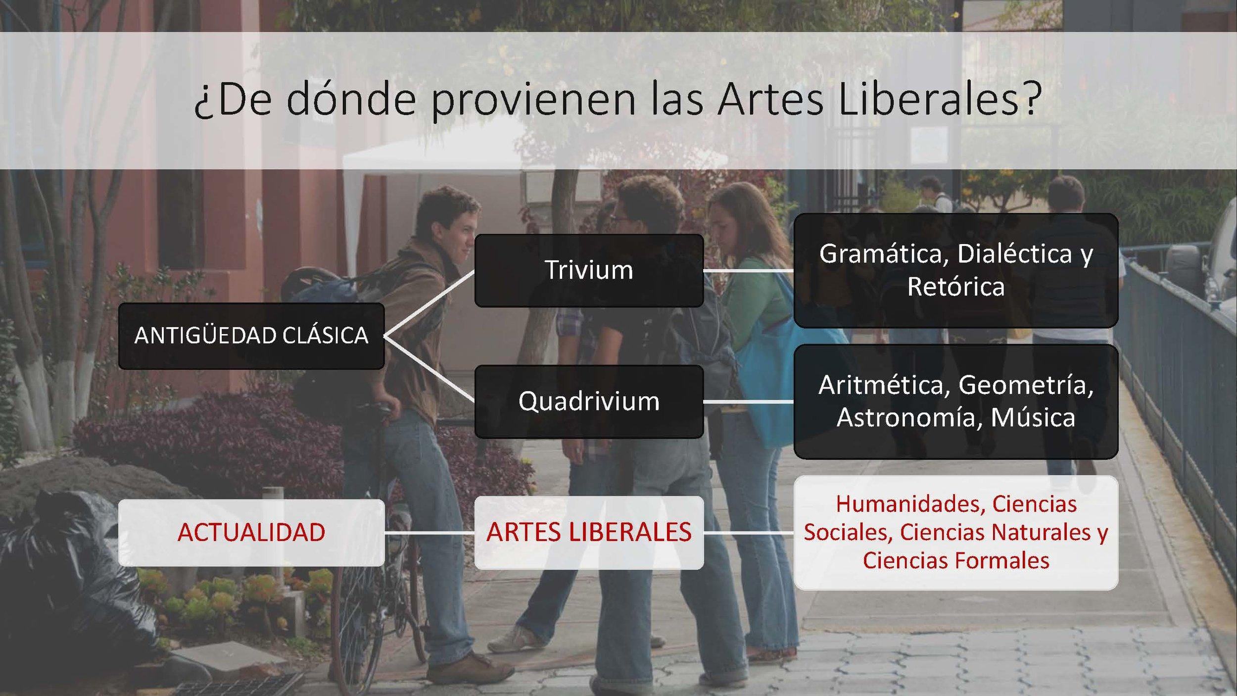 Oct 22 2018 Artes Liberales personal administrativo_Página_03.jpg