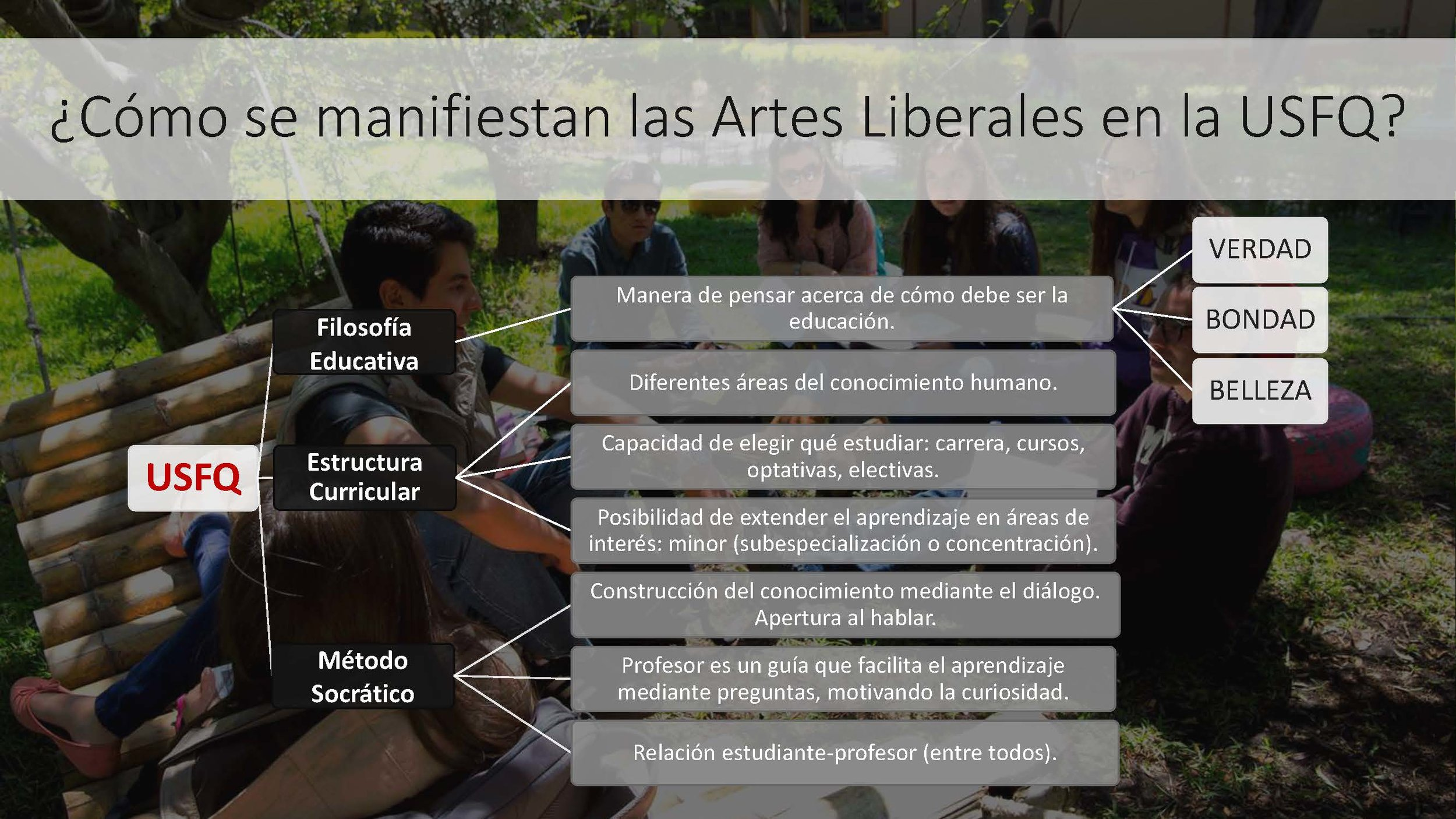 Oct 22 2018 Artes Liberales personal administrativo_Página_05.jpg