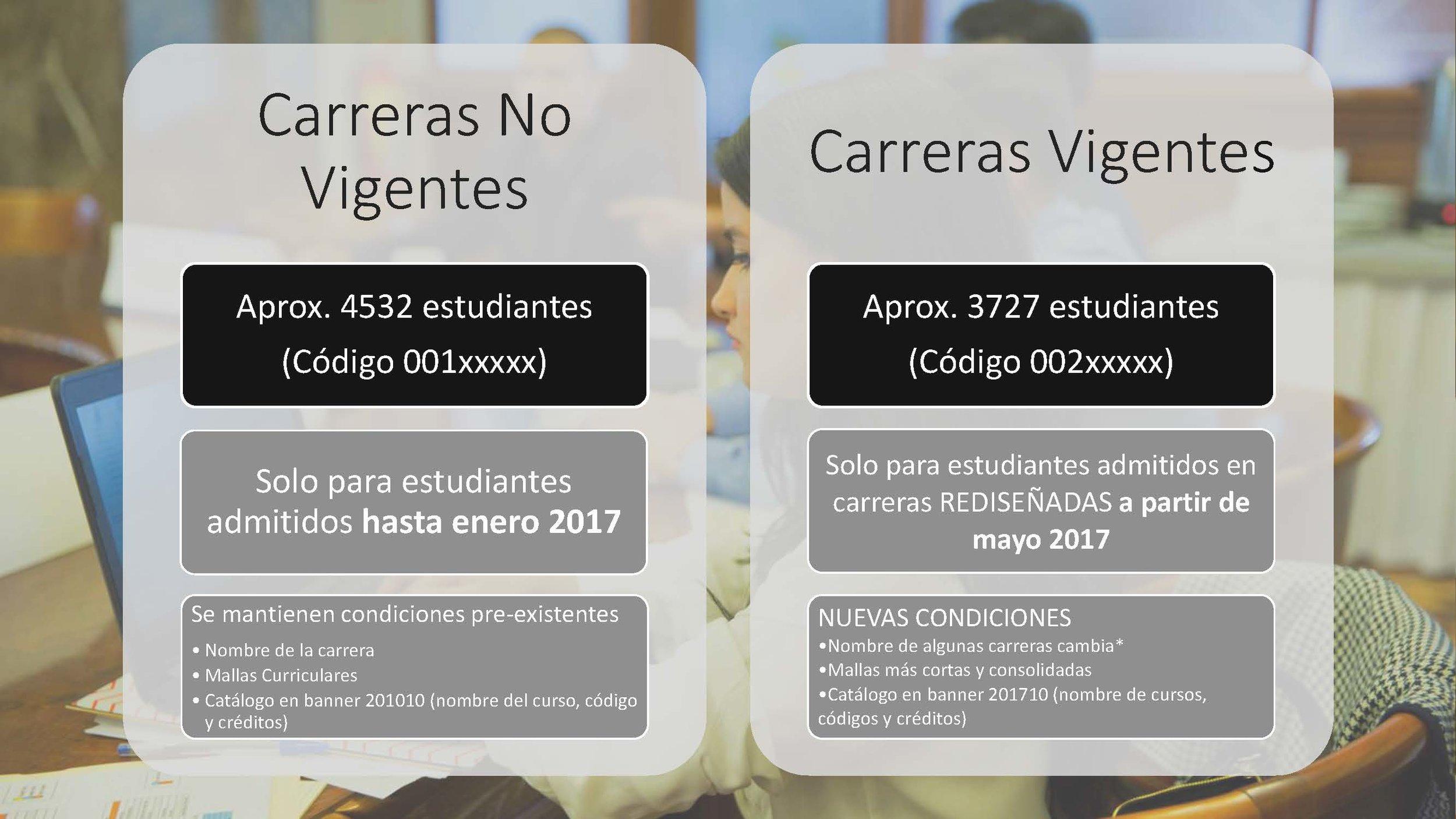 Oct 22 2018 Artes Liberales personal administrativo_Página_12.jpg