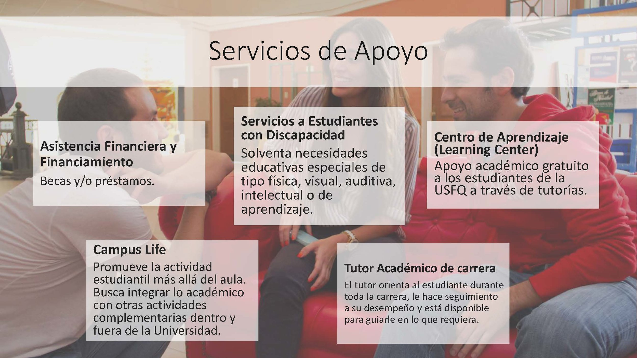 Oct 22 2018 Artes Liberales personal administrativo_Página_20.jpg
