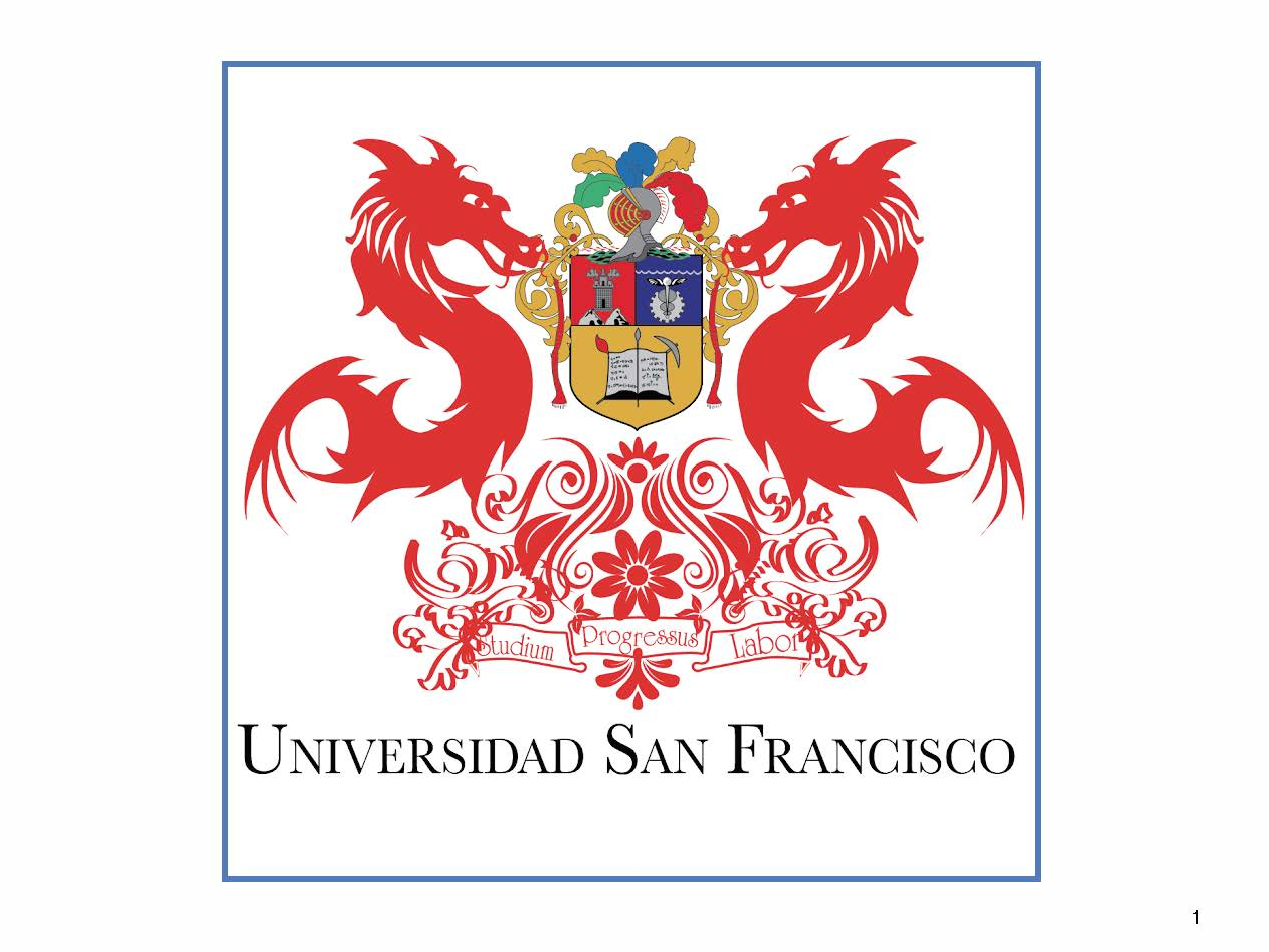 Quito SFU Presentation PDF October 24, 2018_Página_01.jpg
