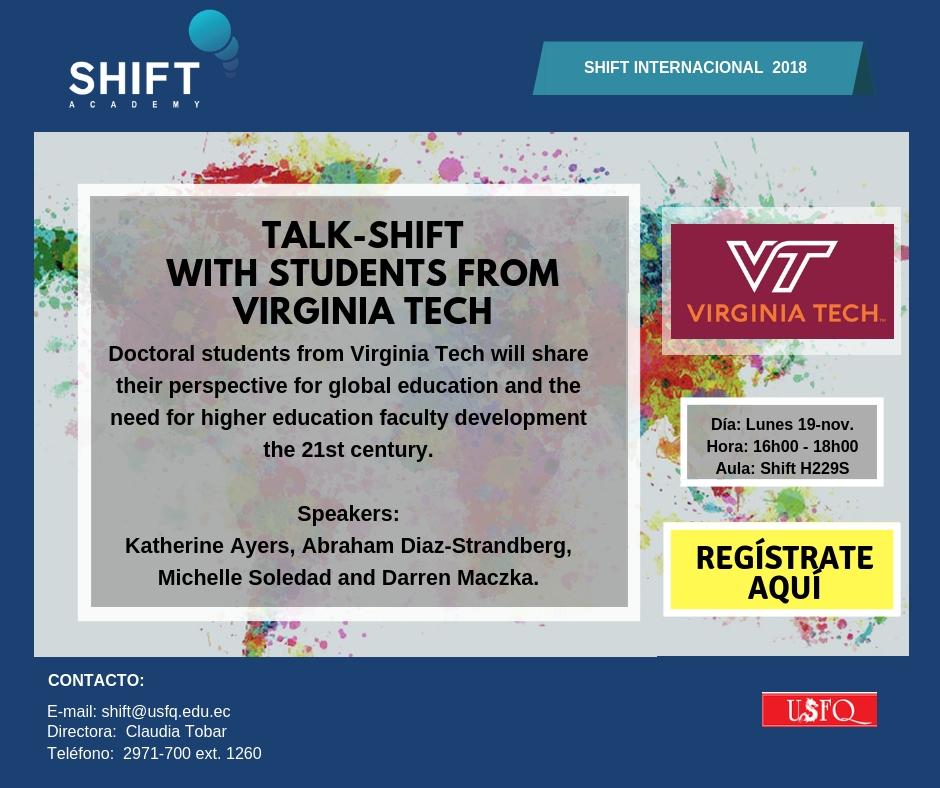 2018-11-19 VT Shift talk (1).jpg