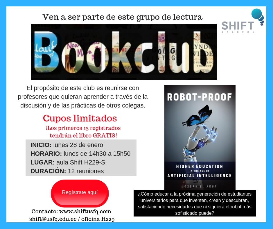2019-enero-abril BookClub RobotProof (1).jpg