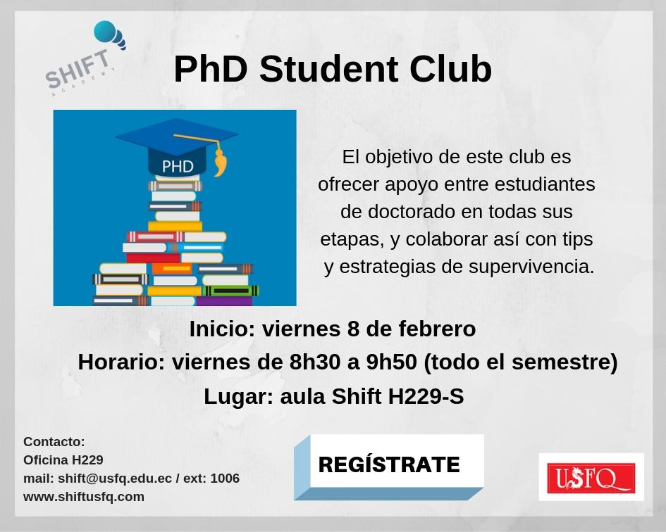 PhD (2).jpg
