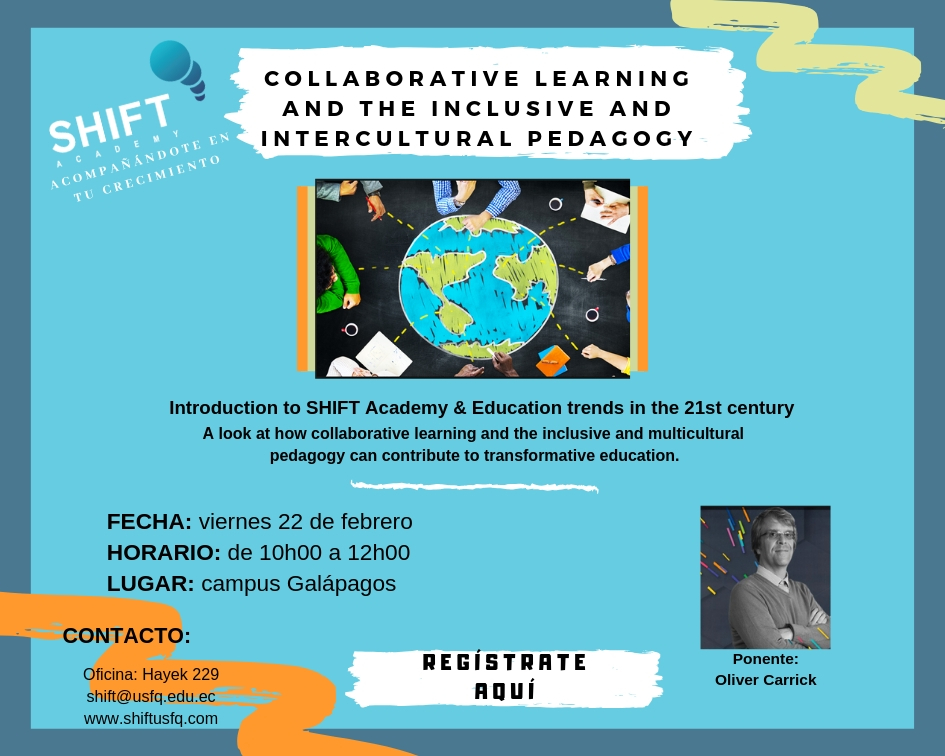 2019-02-22 Collaborative Learning and the Inclusive and Intercultural Pedagogy.jpg
