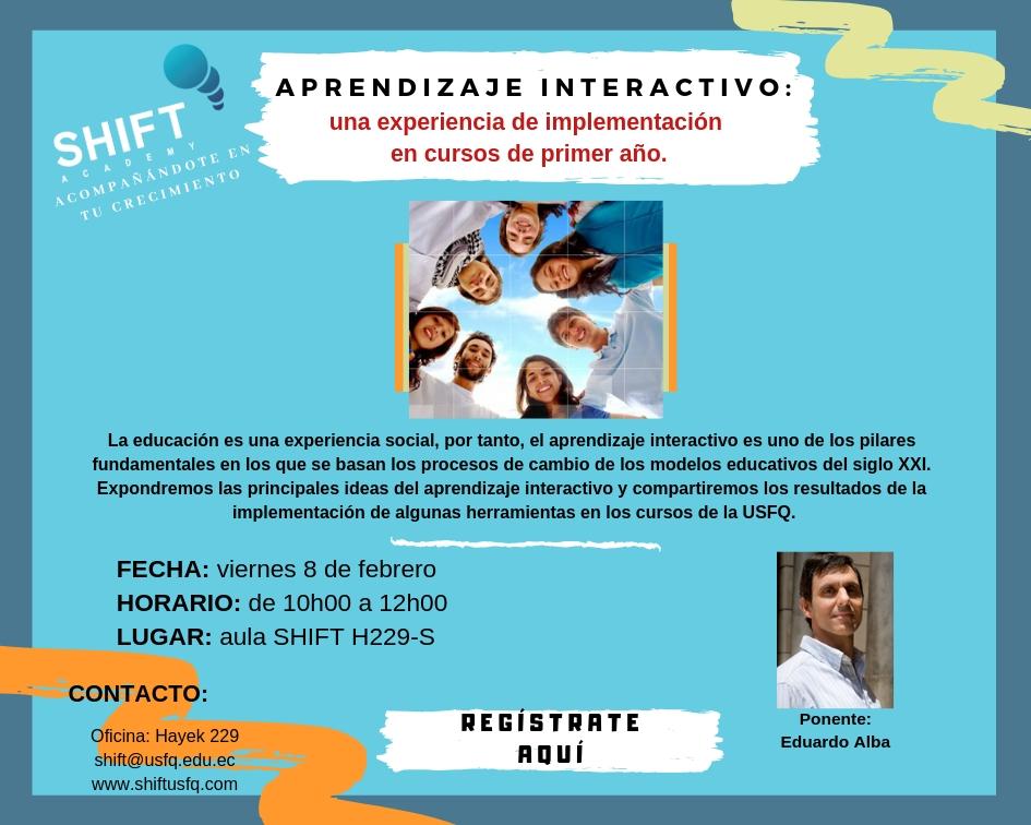 2019-02-8 Aprendizaje interactivo.jpg