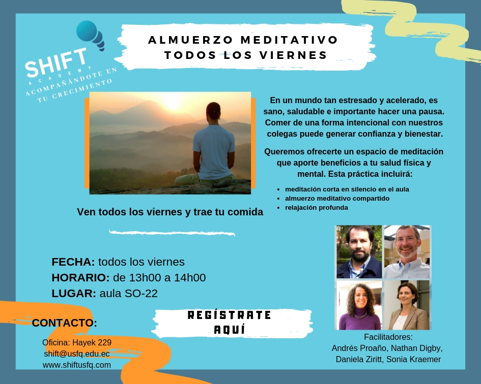 2019-02-1 Meditación.jpg