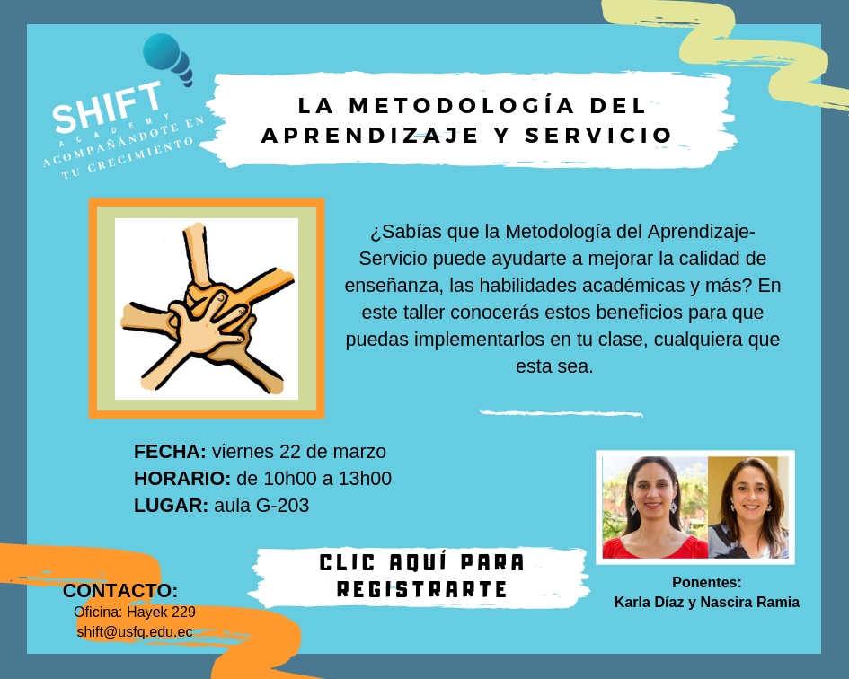 2018-09-28 Aprendizaje y Servicio (grupo2) (1).jpg