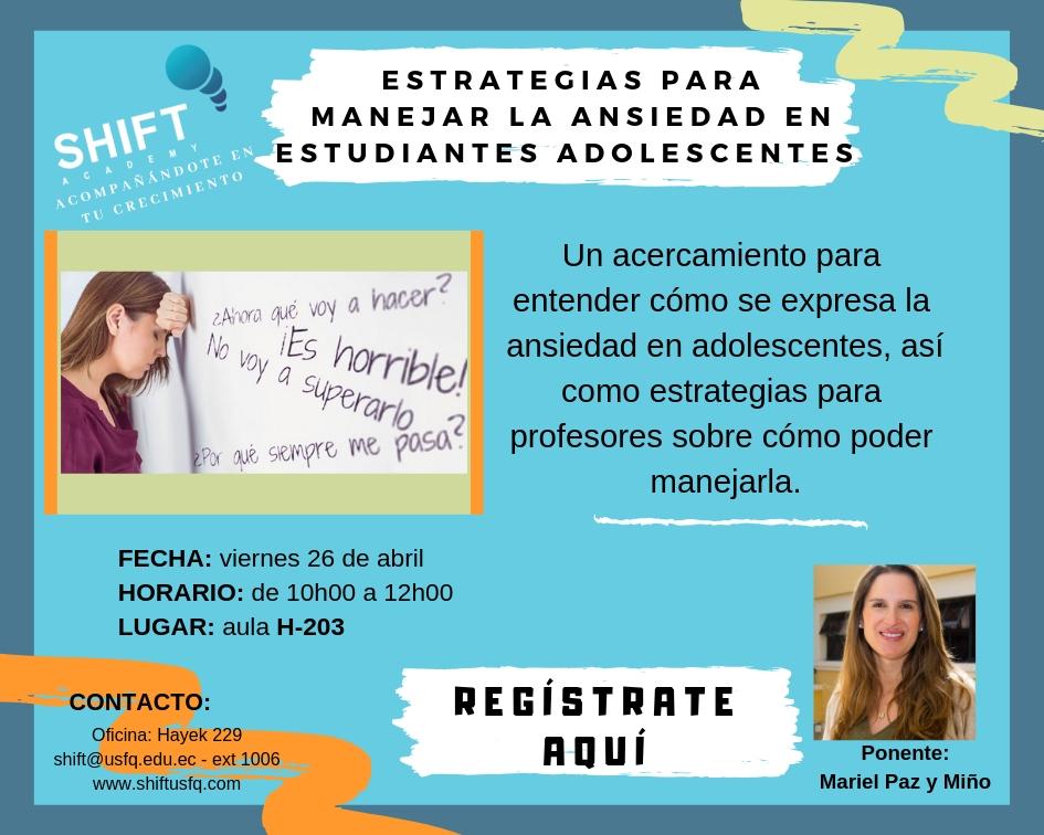 2019-04-26  Ansiedad Adolescentes MP.jpg