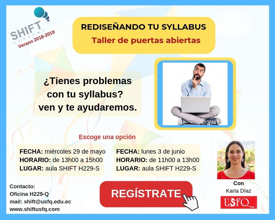 2019-may-29 jun-3 Rediseño Syllabus.jpg