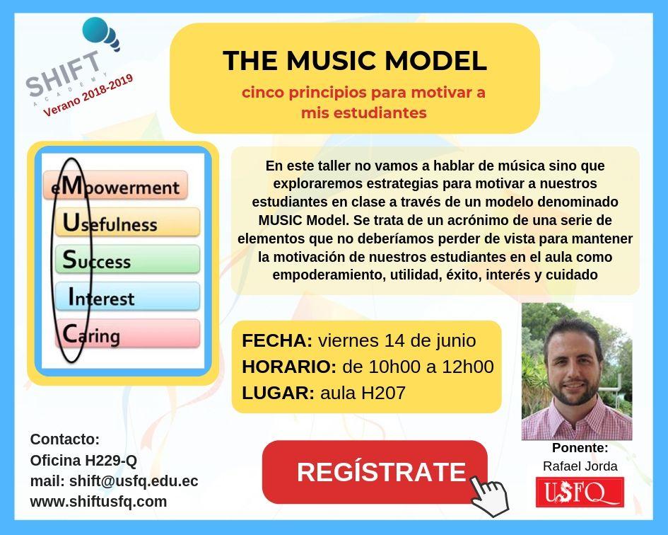 2019-06-14 Music model RJ.jpg