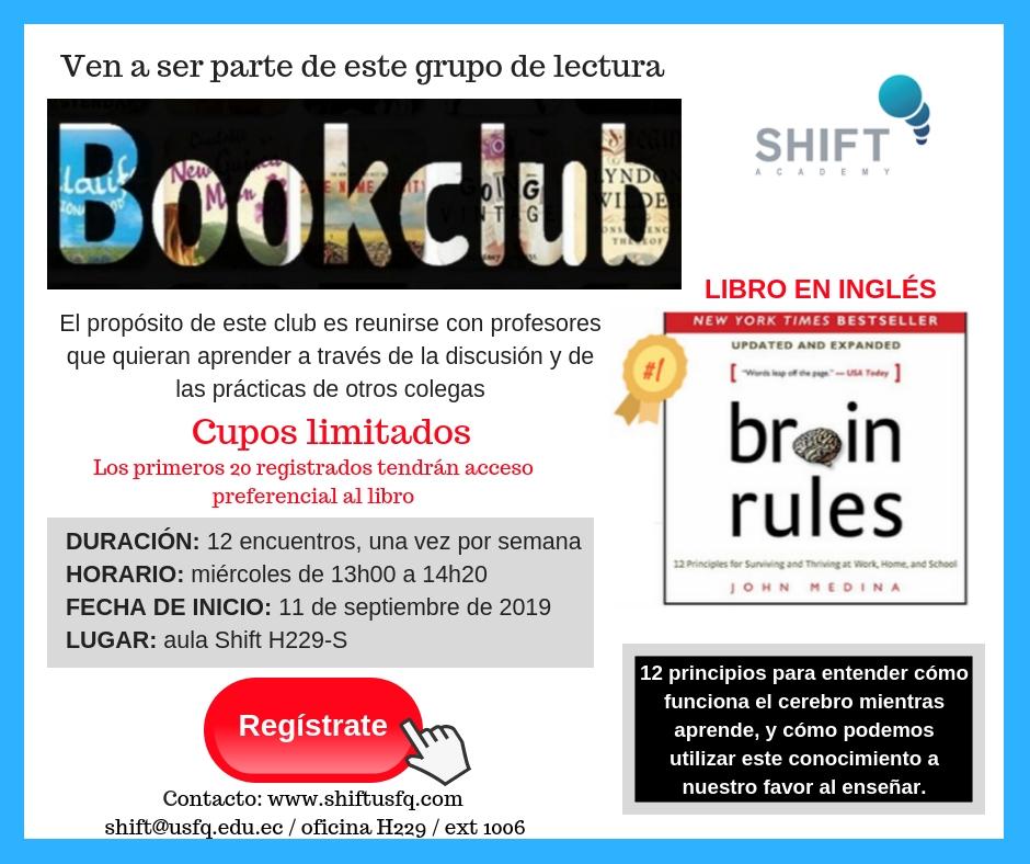 2019-enero-abril BookClub BR (2).jpg