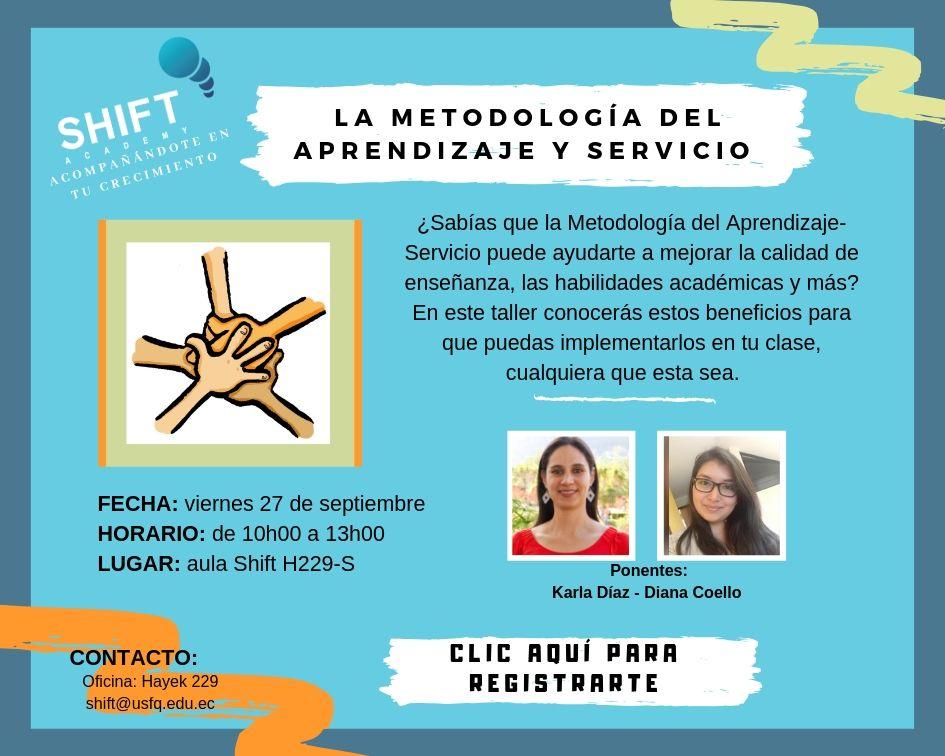 2019-09-27 Aprendizaje y Servicio  (1).jpg
