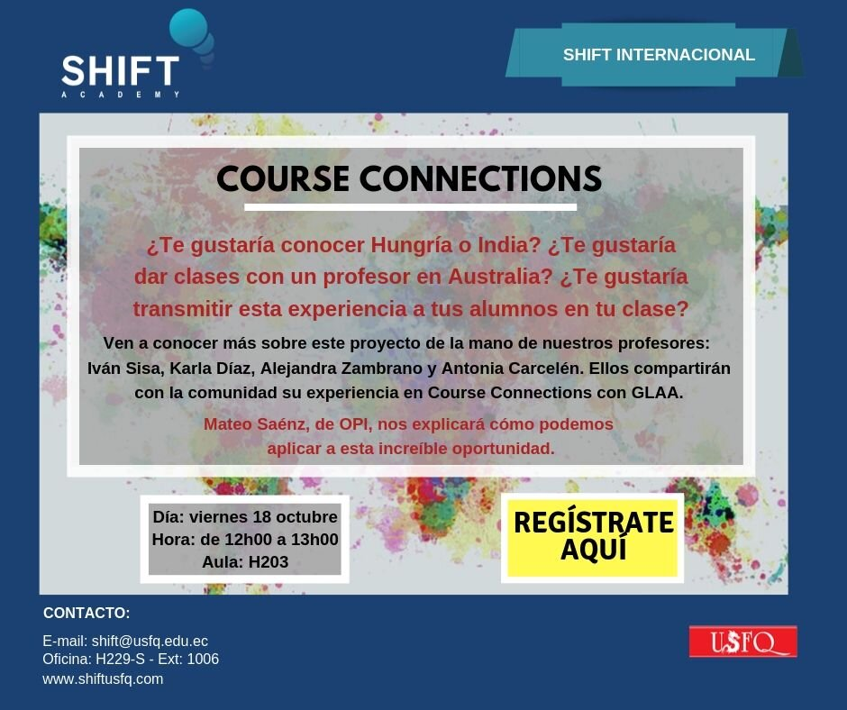 2019-10-19 Course Connection.jpg