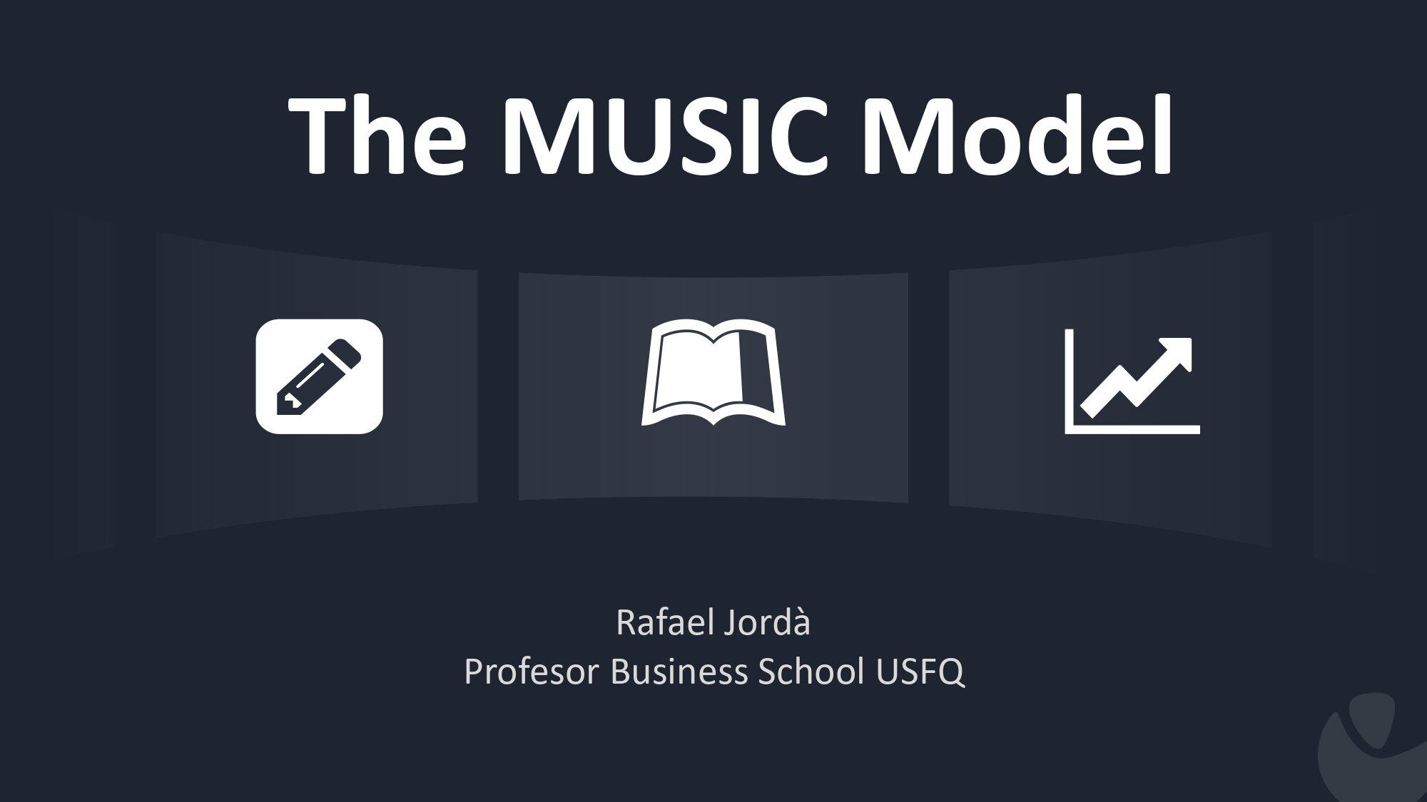 MUSIC Model_page-0001.jpg