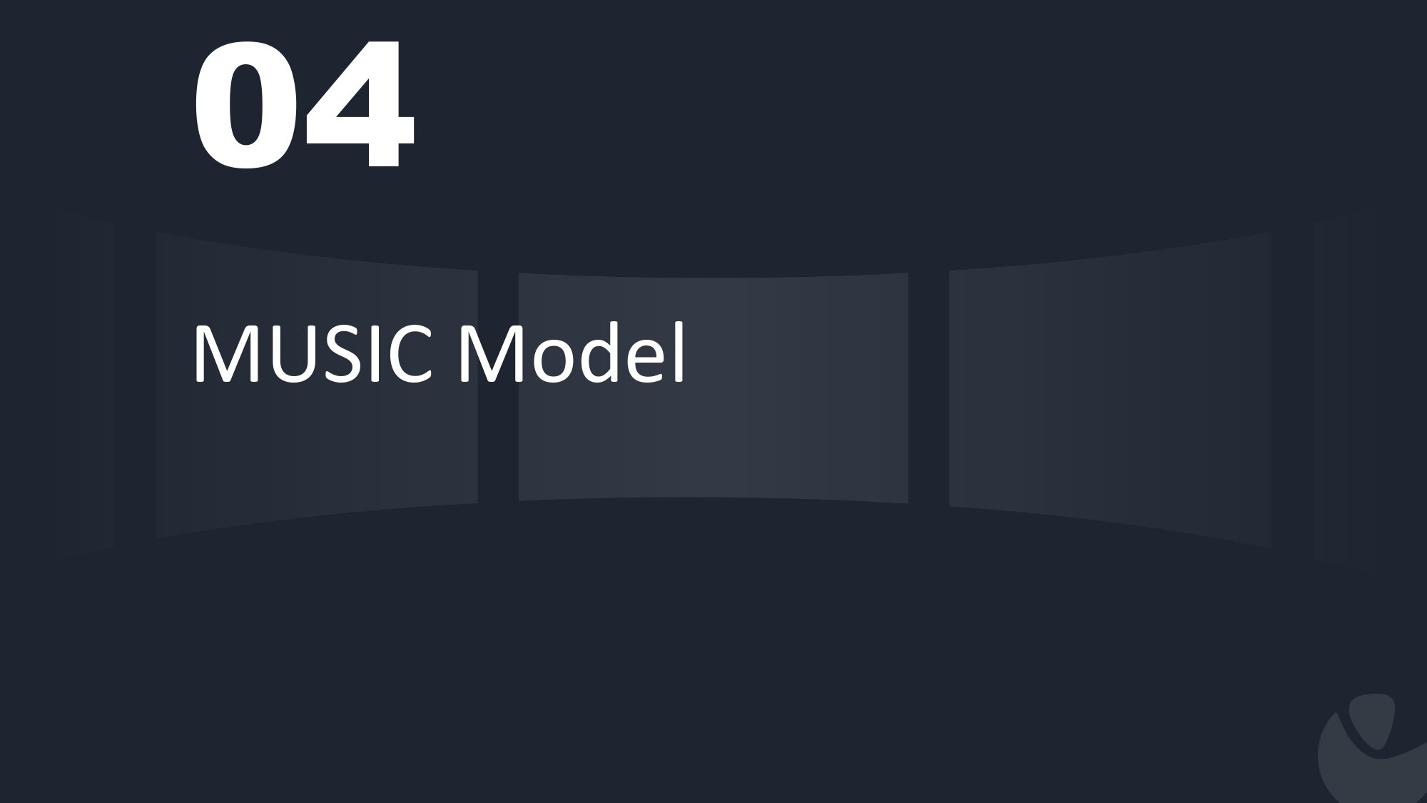 MUSIC Model_page-0012.jpg
